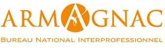 Armagnac - Bureau National Interprofessionnel
