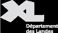Département des Landes